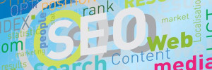 SEO, search engine optimization, search engine marketing